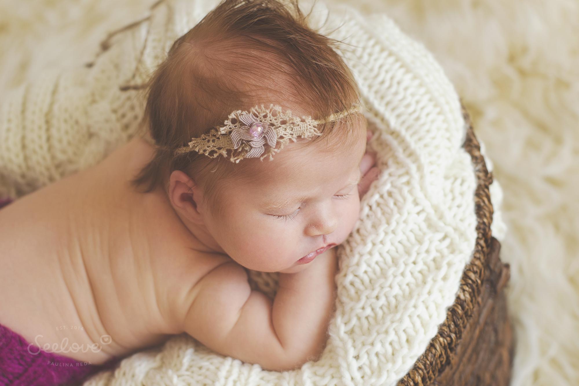 fotografia noworodkowa, sesja noworodkowa, fotografia noworodkowa gdańsk